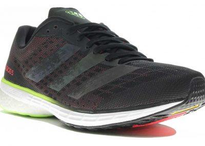 Adidas Adios 5