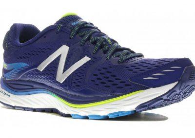 New Balance 880 v6